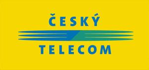 cesky-telecom-300x142