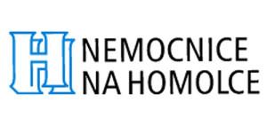 nemocnice-na-homolce-300x142