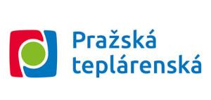 prazska-teplarenska-300x142