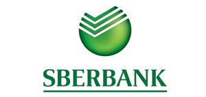 sberbank-300x142