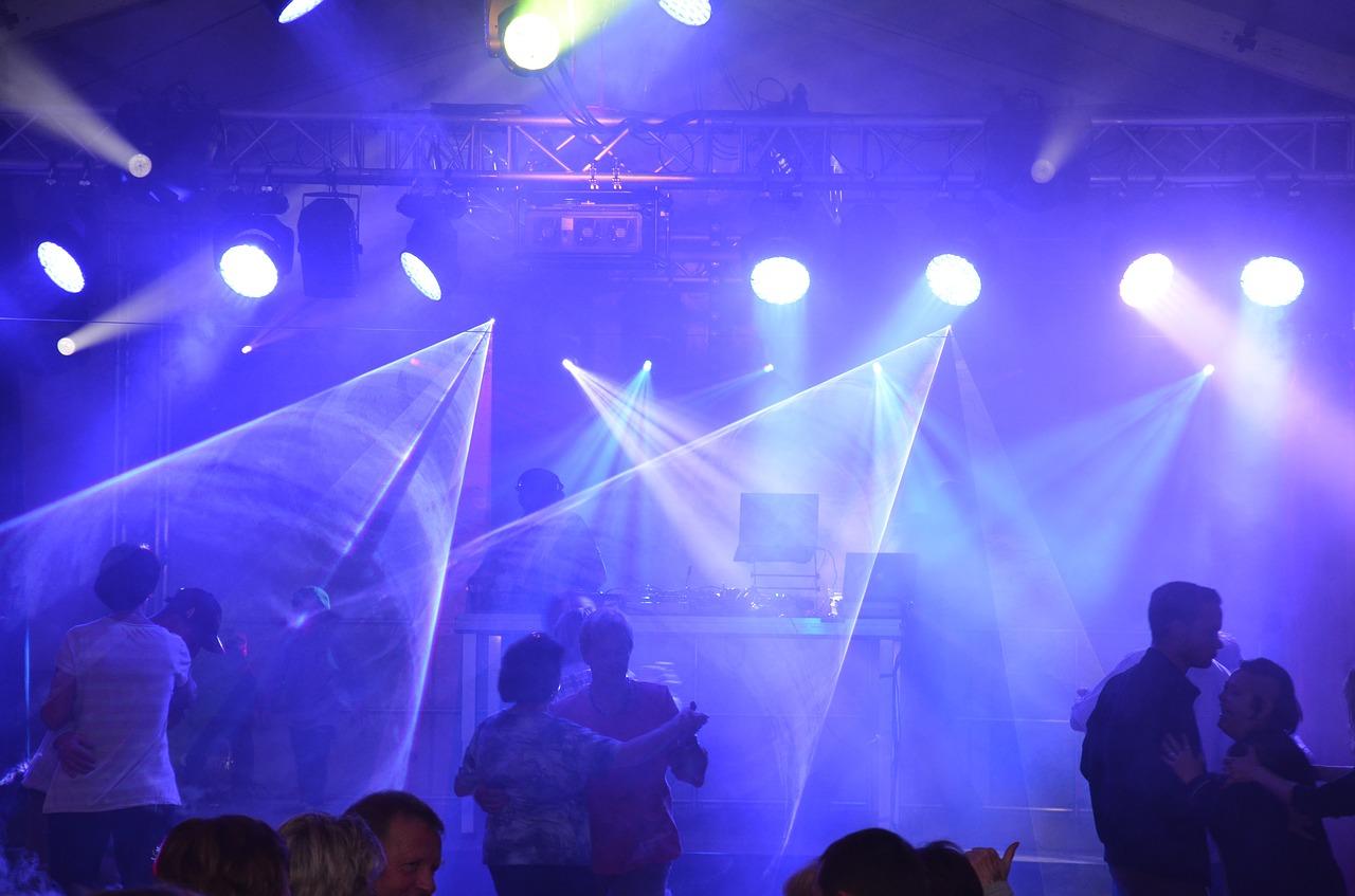 Joybox kapela na váš maturitní ples